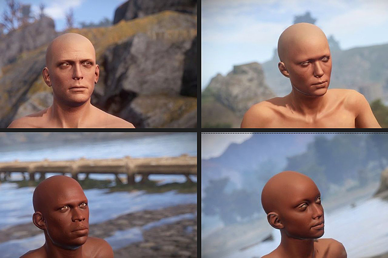 Image Facepunch Studios. www.playrust.com